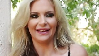 lezzie girl experiences with anal toys
