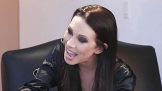 Laying in her bed RayVeness had a  nightmare