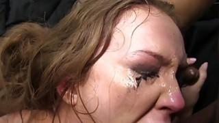 Maddy Oreilly HD Porn Videos