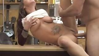 Hardcore black cock gangbang and throbbing cumshot compilation full